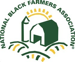 $100.00 Donation to National Black Farmers Association
